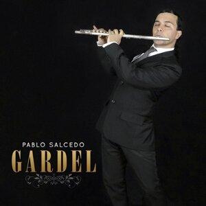 Pablo Salcedo 歌手頭像
