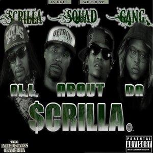 Scrilla Squad Gang 歌手頭像