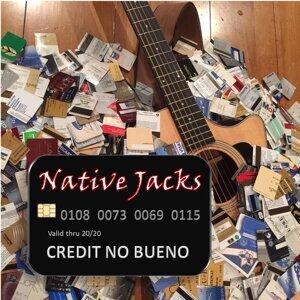 Native Jacks 歌手頭像