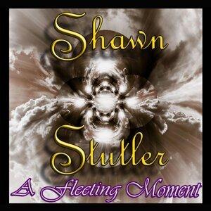 Shawn Stutler 歌手頭像