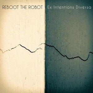 Reboot The Robot