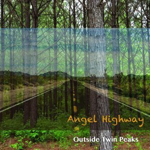 Angel Highway 歌手頭像