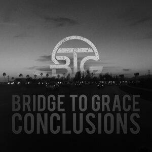 Bridge to Grace 歌手頭像