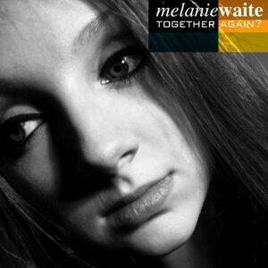 Melanie Waite 歌手頭像