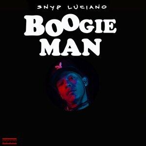 Snyp Luciano 歌手頭像