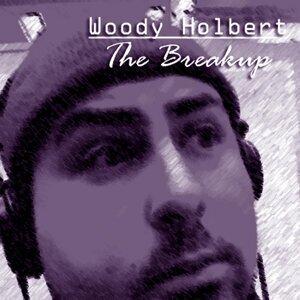 Woody Holbert 歌手頭像