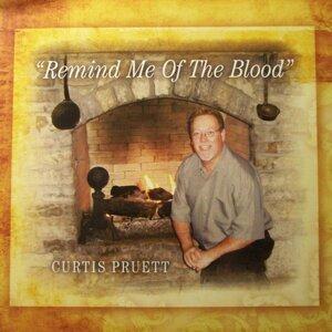 Curtis Pruett 歌手頭像