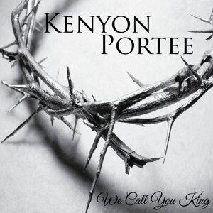 Kenyon Portee 歌手頭像