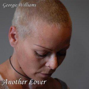 Georgie Williams 歌手頭像