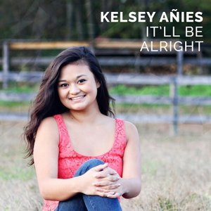 Kelsey Añies 歌手頭像