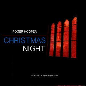Roger Hooper 歌手頭像