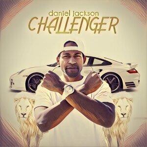 Daniel Jackson 歌手頭像