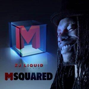 Zj Liquid 歌手頭像