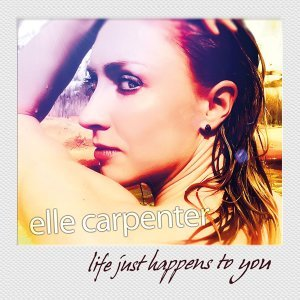 Elle Carpenter 歌手頭像
