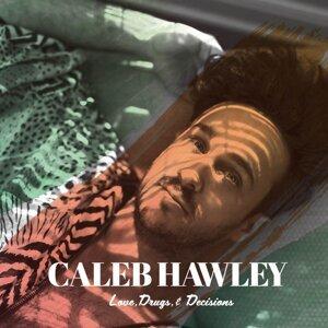 Caleb Hawley