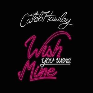 Caleb Hawley 歌手頭像