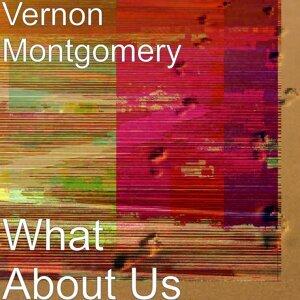 Vernon Montgomery 歌手頭像