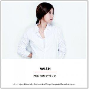 Park Chae Lyoen 歌手頭像