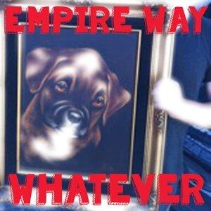 Empire Way 歌手頭像
