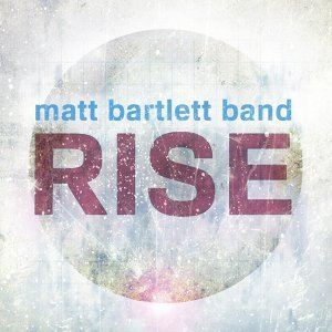 Matt Bartlett Band 歌手頭像