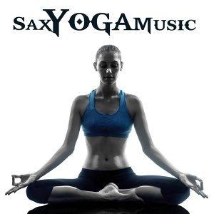 Best Saxophone Yoga Music Band 歌手頭像