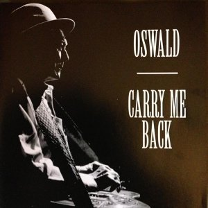 Bashful Brother Oswald 歌手頭像