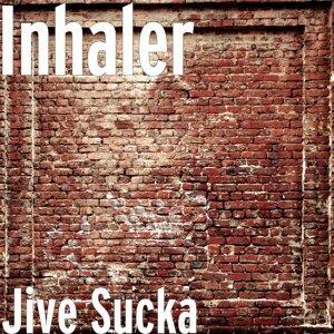 Inhaler 歌手頭像