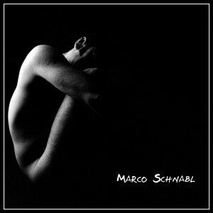 Marco Schnabl 歌手頭像