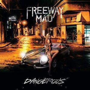 Freeway Mad 歌手頭像
