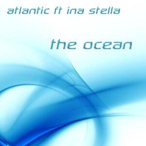 Atlantic 歌手頭像