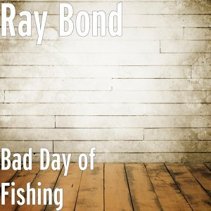 Ray Bond 歌手頭像