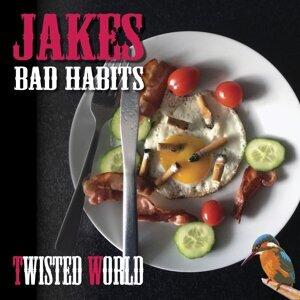 Jakes Bad Habits 歌手頭像