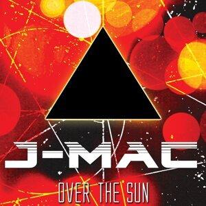 J-Mac