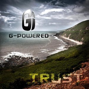 G-Powered