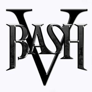 Bash 歌手頭像