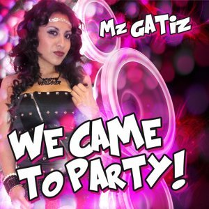 Mz Gatiz 歌手頭像