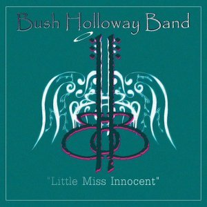 Bush Holloway Band 歌手頭像