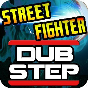 The Dubstep Masters 歌手頭像