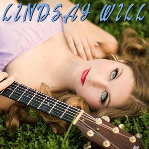 Lindsay Will 歌手頭像