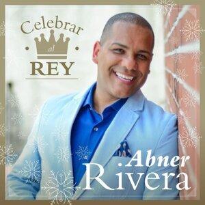 Abner Rivera 歌手頭像