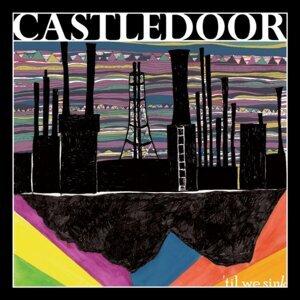 Castledoor 歌手頭像