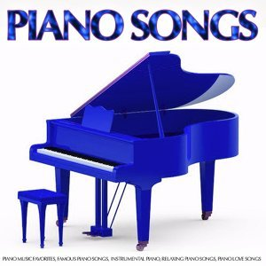 Piano Songs Music Guru