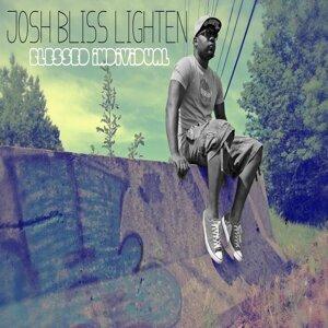 Josh Bliss Lighten 歌手頭像
