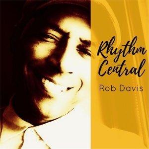 Rob Davis 歌手頭像