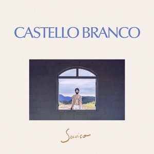 Castello Branco 歌手頭像