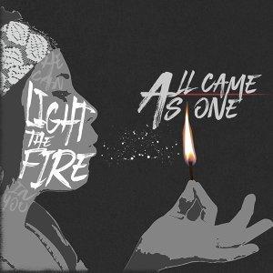 All Came as One 歌手頭像
