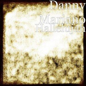 Danny Mariano 歌手頭像