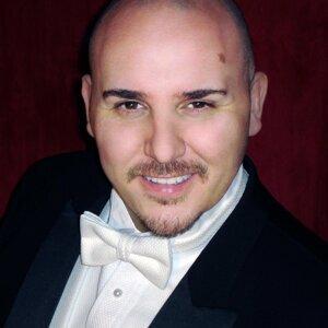 Adelmo Guidarelli 歌手頭像
