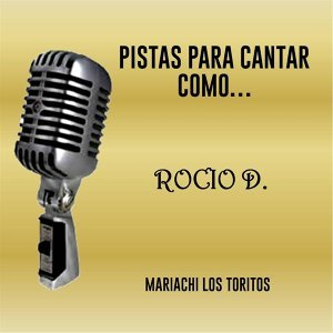 Mariachi Los Toritos 歌手頭像