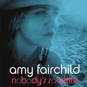 Amy Fairchild